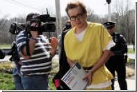 В США выдавашего себя за школьника четыре года украинца посадили в тюрьму