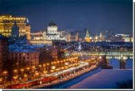 «Афиша-Мир» выпустила альтернативный путеводитель по Москве