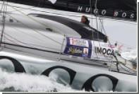 «Модная яхта» установила четвертый мировой рекорд