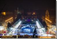 The Guardian рекомендовал туристам в Москве сходить в баню