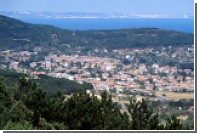 Болгария понадеялась на рост числа православных туристов из России