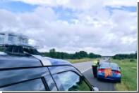 В Миннесоте полиция пригрозила пытать пьяных водителей музыкой One Direction
