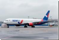 Сотни российских туристов сутки прождали вылета из Доминиканы в Москву