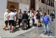 В Тунисе начали учить русский язык ради российских туристов