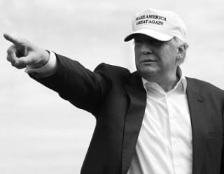 Отстаивая интересы Америки, Трамп поможет России