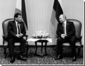 Путин закрепил геополитический разворот на Восток