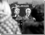 В отношениях с Трампом Путин выберет Си Цзиньпина