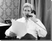Керри превращается в одного из главных «проигравших в Сирии»