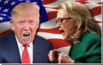 Выборы США: итоги!