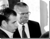 Дело Улюкаева должно стать образцовым примером борьбы с коррупцией