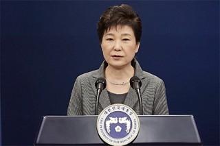 Оппозиция Южной Кореи объединилась ради импичмента президента