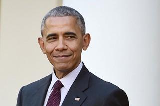 Обама исключил выдвижение жены на пост президента США