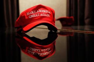 WSJ узнала имена кандидатов на места в администрации Трампа