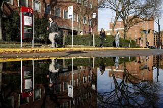 ИГ взяло на себя ответственность за нападение в университете Огайо