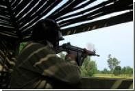 Семь пакистанских солдат погибли от индийского артобстрела
