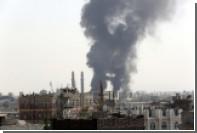Хоуситы отпустили захваченного в Йемене американца