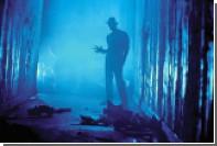 Человек в костюме Фредди Крюгера расстрелял участников Хеллоуин-вечеринки в США