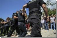 ООН проверит Турцию на применение пыток