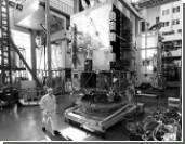 Эксперты не увидели в запуске украинского спутника рисков для Роскосмоса