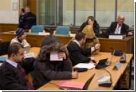Суд в Германии оправдал семерых активистов «шариатской полиции»