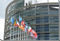 Политолог рассказал о страхе ЕС перед российскими СМИ