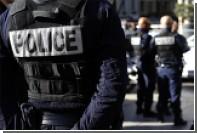 Ультраправый активист осужден во Франции за травлю жандарма-арабки свиньей