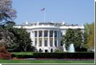 В Белом доме заявили о соответствии итогов выборов президента воле народа