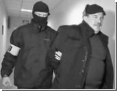 Пойманный на ЧФ украинский шпион работал в отделе пропаганды