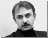 Султан Жанказиев: Москва захлебнется от автомобилей через два года