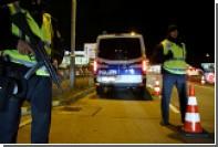 СМИ сообщили о задержании членов и главаря местной ячейки ИГ в Германии