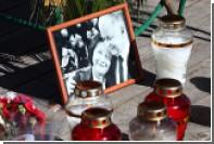 В Польше эксгумируют останки Леха Качиньского