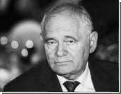 Леонид Рошаль: ОНФ воспринимается людьми как последняя инстанция общественного контроля