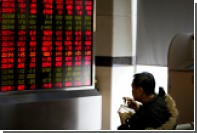 Китайский бизнесмен заставил нерадивых работников съесть мучныхчервей