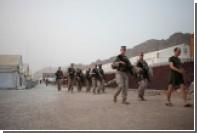 Пентагон уточнил число погибших в Иордании американских военных