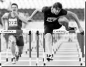 Закон о склонении к употреблению допинга нужно было принять раньше