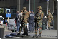 Госдеп предупредил американцев о риске терактов в Европе