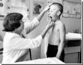 На Дону создали новую методику школьного здравоохранения