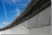 Небо над британскими тюрьмами закроют для беспилотников