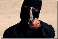 СМИ сообщили о желании ИГ отомстить за поражения в Ираке терактами в Европе