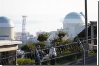 Токио придется потратить на «Фукусиму» в четыре раза больше запланированного