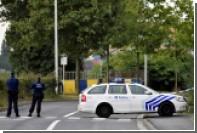 Устроенные фанатом Джеймса Бонда съемки вылились в полицейскую спецоперацию