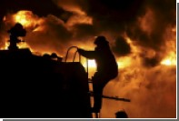 При взрыве бензовоза в Мозамбике погибли более 70 человек