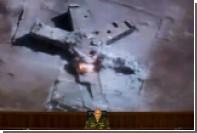Британская разведка сообщила о грядущем российском наступлении на Алеппо
