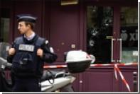 Названо имя главного координатора терактов в Париже и в Брюсселе