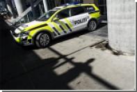 Иерархи Католическиой церкви Норвегии попались на мошеничестве