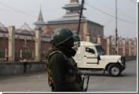 Жители пакистанской части Кашмира начали строить бункеры
