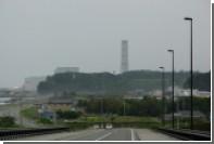 Работа системы охлаждения топлива «Фукусимы-2» прерывалась после землетрясения