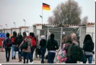 Число турецких просителей убежища в Германии выросло в два раза