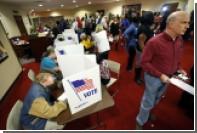 В ОБСЕ рассказали о недостатках президентских выборов США