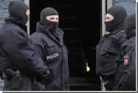 Немецкого контрразведчика уличили в ведении исламистской пропаганды